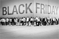 黑五怎么买:那些最简单易上手的海淘网站