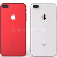 新款iPhone7S真机现身