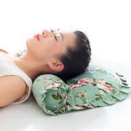 成人脊椎枕保健修复护颈专用枕