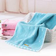 10点:金号纯棉小毛巾