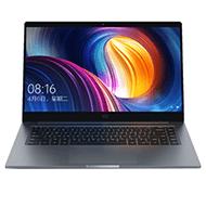 小米Pro15.6英寸笔记本电脑(i5-8250U 8G 256G SSD 2G独显)