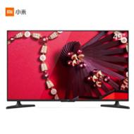 小米电视4A  49英寸人工智能语音版