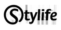 Stylife