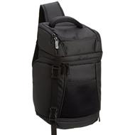 AmazonBasics单反相机斜肩背包