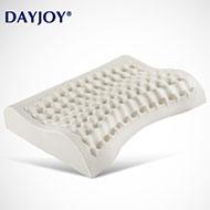 Dayjoy泰国进口乳胶 护颈枕