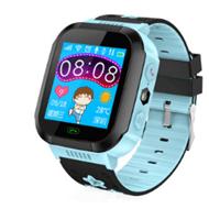 卡采儿童多功能电话手表