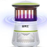 强力LED灭蚊灯