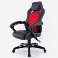 椅拉克 人体工学电竞椅