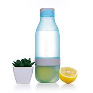 美国Zinganything二代轻型柠檬杯