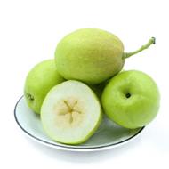 库尔勒一级香梨5斤