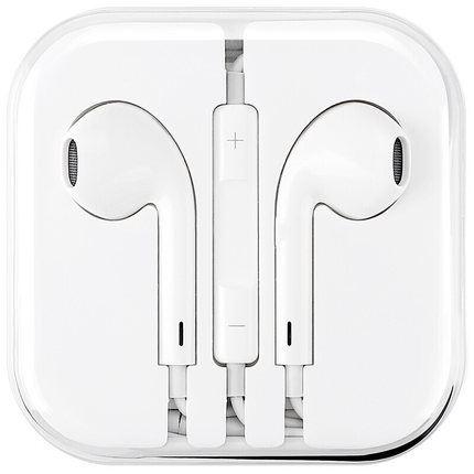 冲猫重低音苹果安卓通用耳机