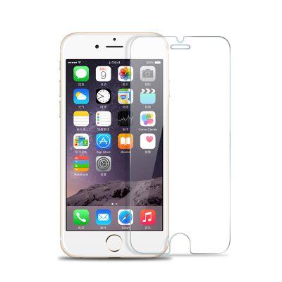 iphone全系钢化膜+后膜+贴膜神器