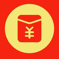 小米应用商品下应用送红包