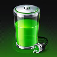 世界首款无电池手机诞生