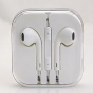 魔麦iPhone5s/6/6s耳机