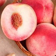 白菜精选:桃子 蚊帐 枕头 脚气喷剂等