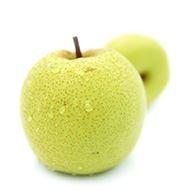 现摘现发砀山特产酥梨5斤