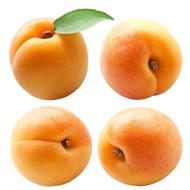 白菜精选:杏子 零食礼包 真皮钱包等