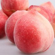当季新鲜蜜桃5斤