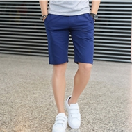 运动休闲短裤