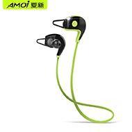夏新A1运动无线蓝牙耳机
