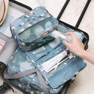 旅行便携化妆收纳包
