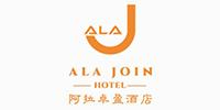 阿拉卓盈酒店