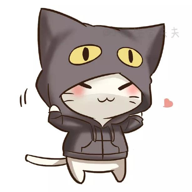 券妈妈会员: 猫小小小夫