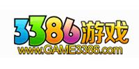 3386游戏