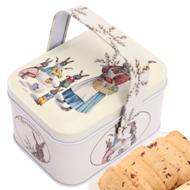 TC蔓越莓曲奇饼干礼盒