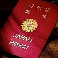 日本放宽签证政策实施