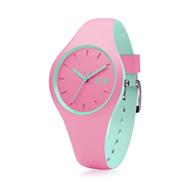 Ice-Watch 1570 时尚腕表