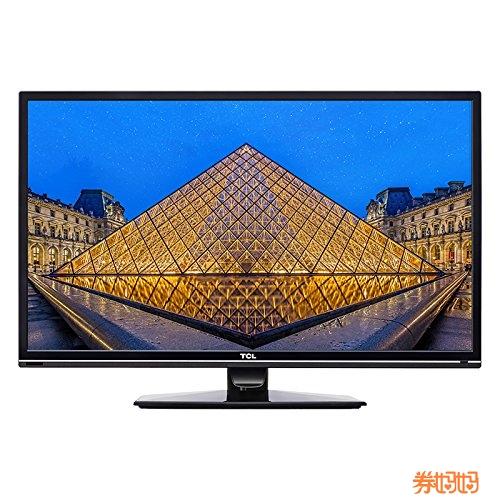 32英寸led电视机 l32f3301b