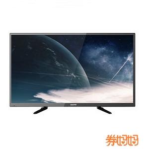 三洋32寸液晶电视_sanyo三洋 32ce5130 32英寸led液晶电视 预约价999元