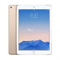 Apple苹果 iPad Air2 WLAN版128G