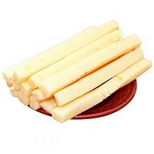 奶香浓郁# 草原犇牛 多种口味乳酪条200g