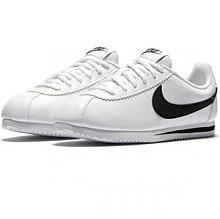 预售:Nike Cortez 经典运动跑鞋