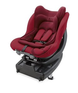 Concord 协和 儿童安全座椅 Ultimax.3 带ISOFIX底座