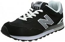 New Balance 515系列 ML515COE 男休闲跑步鞋