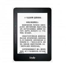 新补货:Amazon 亚马逊 Kindle Voyage 电子阅读器