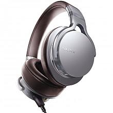 SONY 索尼 MDR-1ADAC 封闭式头戴 HiFi耳机