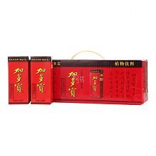 加多宝 凉茶 植物饮料 250mL*16盒