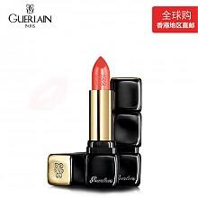 GUERLAIN 娇兰 KISSKISS 口红 3.5g