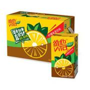 维他 柠檬茶 250ml 16盒