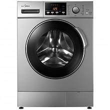 美的(Midea) MG70-1213EDS 变频滚筒洗衣机 7KG