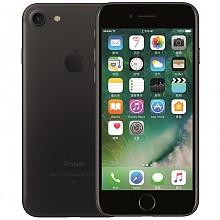 Apple 苹果 iPhone 7 32GB 全网通4G手机
