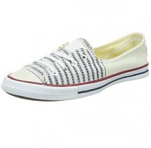Converse匡威 ALLSTAR系列 女帆布鞋CS54718