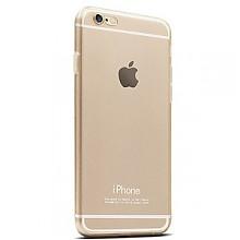 古尚古 苹果6手机壳送钢化膜