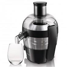 飞利浦(PHILIPS) HR1832/02 Viva Collection 榨汁机