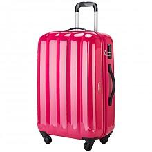 LATIT PC旅行行李箱 拉杆箱 24英寸